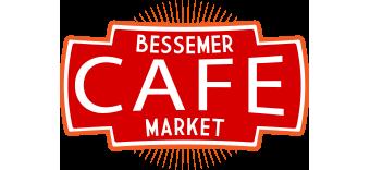 Bessemer Market Cafe