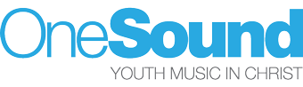 OneSound - Youth Music In Christ