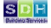SDH Building Services