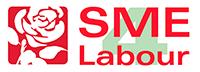 Small Medium Enterprises (SMEs) for Labour